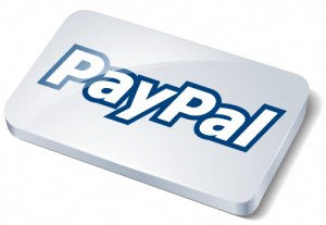 Direct PayPal payments