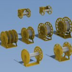USN cable reels_1
