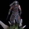ProPainted 54mm Dragon Slayer with dragon head