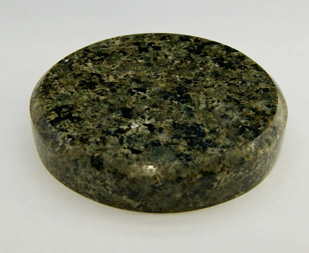 Custom Stone Base in our catalog - NorthStarModels on Granite Models  id=77823
