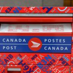 canada_post_box.jpg.size_.xxlarge.letterbox